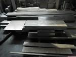 進口LY12可熱處理強化鋁合金