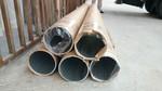 LY12大口径铝管