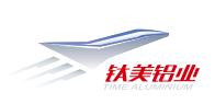 钛美铝业集团
