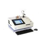 深圳英国阿朗ARUN M2500光谱仪代理