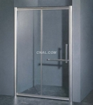 佛山淋浴房|廣東淋浴房|淋浴房廠家