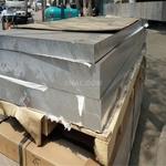 5052超宽铝板  超厚铝板定做