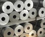 廠家直銷大口徑厚壁鋁管