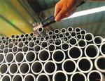 6061无缝铝管机械加工知识用途
