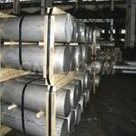 鋁棒廠家6061/7075/6082鋁棒 切割