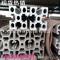 天津铝型材厂家