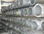 大口徑鍛件鋁管