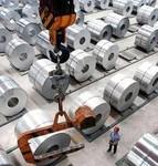 铝卷  铝卷板 铝箔厂家直销