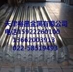 3003铝合金板价格