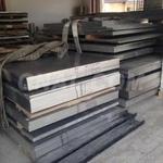 5mm厚防滑铝板价格