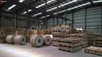 氧化鋁板價格