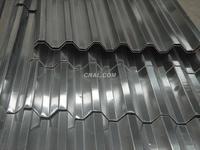 供应5052/1060铝卷/铝板