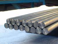 销售6061铝管/铝棒/铝方管