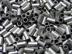 销售铝管,厚壁铝管 氧化铝管