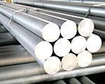 大圓鋁棒/合金鋁棒/毛細鋁棒