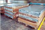 鋁板/7075鋁板/6061鋁板