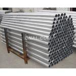 合金铝棒/毛细铝棒/铝杆/铝排
