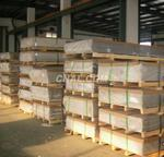 6061铝板/LY12方形铝管