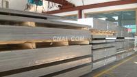 加工高硬鋁板/工業型材/異形鋁材
