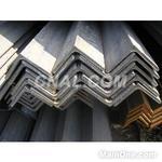鋁方管/矩形管/鋁方/鋁排/鋁棒