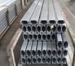 批发合金铝管/3003防锈铝管