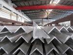 供6061鋁管槽鋁/鋁棒/鋁方管
