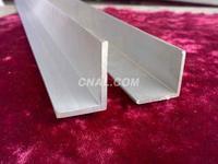 批发6061铝板/6063铝棒