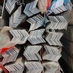 銷售防銹鋁板/合金鋁板/拉絲鋁板