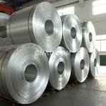 5052鋁卷  瓦楞板  壓瓦鋁板