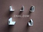 加工合金铝管 无缝铝管