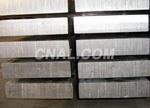 加工5A02铝板 5754拉伸铝板