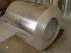 5083合金铝板 5A06覆膜铝板