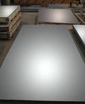 加工5754超宽铝板6061合金铝板