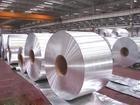 加工鋁板 2024鋁板 超厚鋁板