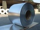 供铝板/喷涂铝板/氟碳铝板/铝排