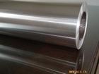3003防銹鋁板 5754拉伸鋁板