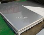 生产超宽铝板 5754 5082拉伸铝板