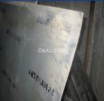 生产 大圆铝管 合金铝管 铝方管