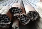 生產大圓鋁管 合金鋁管 鋁方管