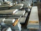 訂做特尺鋁板  電力保溫鋁板