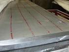 6063铝板6061T6合金铝板