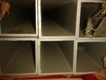 銷售鋁板,合金鋁板/拉伸鋁板
