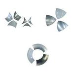 廠家供應 凈化鋁型材
