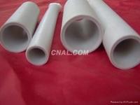 铝带 铝塑管料