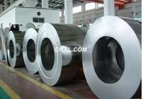 厂家供应 药用铝带