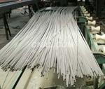 西安合金铝管