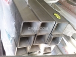上海无缝铝管5052铝管7075铝管6061铝管2024