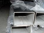 西安大口徑厚壁鋁管,厚合金鋁管