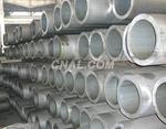 铜川7075铝管合金铝管