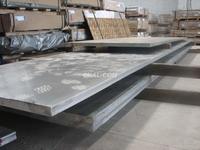 西安鋁板,5052鋁板,5754鋁板,5083鋁合金板